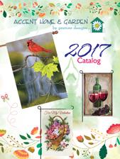 2017 Accent Home & Garden