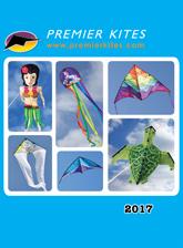 2017 Kite