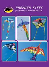 2019 Kite Catalog