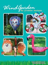 2020 WindGarden Catalog
