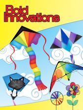 Bold Innovations
